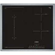 0202100619 - Električna ploča Bosch PVS645FB1E indukcija