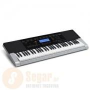 Klavijatura Casio CTK-4400 CTK-4400