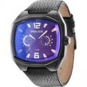 Мъжки часовник Police Fairplay PL.14191JSB/02