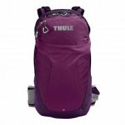 Thule Capstone 22L S/M méretű