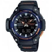 Мъжки часовник Casio Pro Trek SGW-450H-2BER