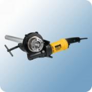 REMS Amigo 2 elektromos menetvágó - REMS-540020