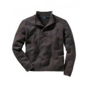 HIGHMOOR Troyer - Size: 48 50 52 54 56 58 60