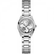 Guess Ladies Trend G TWIST W1147L1
