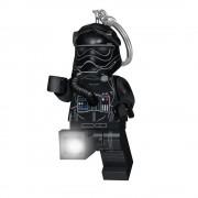 LEGO® Svítící klíčenka LEGO® Star Wars Tie Fighter