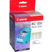 CANON BC-32e - Photo (4610A002)
