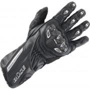 Büse Donington Pro Handskar Svart 4XL