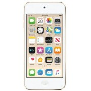 Apple - iPod touch 256GB - Gold
