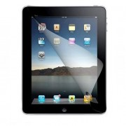 Mica antireflejante para iPad1/ iPad2 genérica 989787