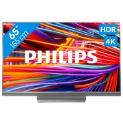 Philips 65PUS8503 - Ambilight