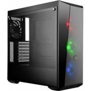 Carcasa Cooler Master MasterBox Lite 5 RGB cu Controller