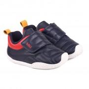 Pantofi Baieti BIBI Fisioflex 3.0 Naval