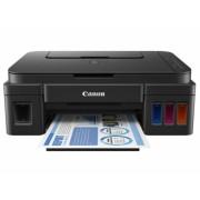 Imprimanta Cerneala Canon Pixma G1400 Ciss