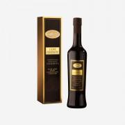 I Love Fondente: liquore di cioccolato fondente