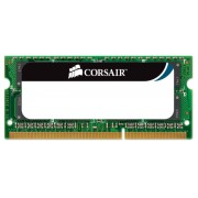 Памет Corsair 2GB DDR2 800MHz (VS2GSDS800D2 G)