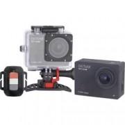 Denver Sportovní outdoorová kamera Denver ACT-8030W s Full HD, Wi-Fi