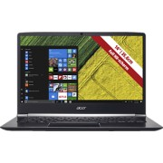 ACER Swift 5 SF514-51-75W4