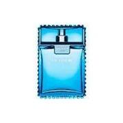Perfume Versace Man Eau Fraiche Eau de Toilette 50ml - Versace