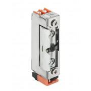 Incuietoare electromagnetica incastrata cu monitorizare DORCAS-99NF305
