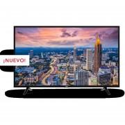 Smart Tv Led Rca 49 Full Hd Hdmi L49-nx Netflix