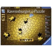 PUZZLE KRYPT, 631 PIESE - RAVENSBURGER (RVSPA15152)