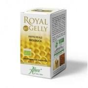 Aboca Royal Gelly Bio 40 Tav