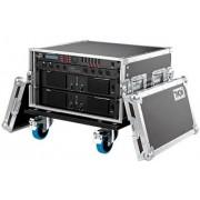 the t.amp Amprack 2240 Bundle