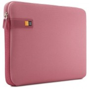 """Solight Case Logic pouzdro na notebook 13"""" růžová"""
