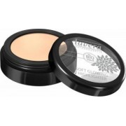 Iluminator Lavera pentru ten Highlighter Golden Shine 03 4g