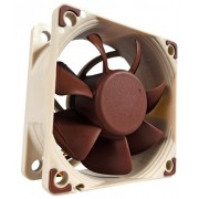 Noctua NF-A6X25 FLX Computer case Fan