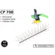 Anti-pasari (Lungime 1 m) CP 708