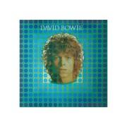 David Bowie - David Bowie (Aka Space Oddity)   LP