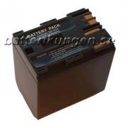 Canon Batteri till Canon - BP-535
