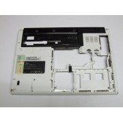 Bottom case Fujitsu Siemens Amilo Pa 3553 60.4H703.012