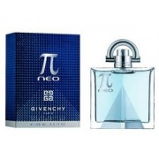 Pi Greco Neo For Men Eau de Toilette Spray 100ml