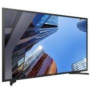 Телевизор Samsung UE32M5002AKXXH, 32 инча, FULL HD