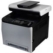 MFP, Ricoh SPC250SF, Color, Laser, Fax, Duplex, WiFi (SP112SU)