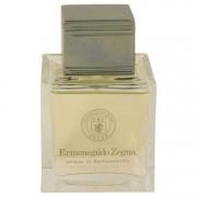 Ermenegildo Zegna Acqua Di Bergamotto Eau De Toilette Spray (Tester) 3.4 oz / 100.55 mL Men's Fragrances 540030