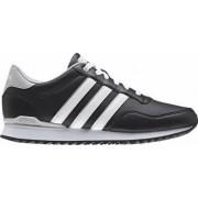 0ff20b3ac5 Pantofi sport barbati ADIDAS APPROACH WH Marimea 41 1-3 - Compara ...