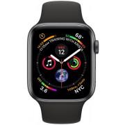Apple Watch Series 4 44mm Aluminium Case