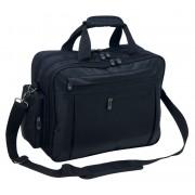 Legend Jet Laptop Satchel Bag 1091