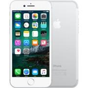 iPhone 7 128 GB Zilver Als nieuw leapp
