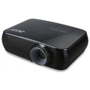 Acer Projector X1326WH [MR.JP911.001] (на изплащане)