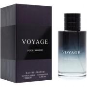 ARQUS VOYAGE POUR HOMME Eau De Parfum