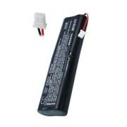 Topcon Hiper Pro bateria (5200 mAh)