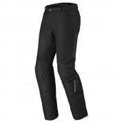 Spidi X-Tour H2OUT Pantalones de moto textil Negro L
