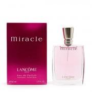 Lancome Miracle Eau De Parfum 100 ML