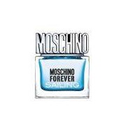 Perfume Moschino Forever Sailing EDT Masculino 50m