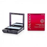 Shiseido Luminizing Satin Eye Color - # BL714 Fresco 2g/0.07oz