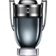 Paco Rabanne Perfumes masculinos Invictus Intense Eau de Toilette Spray 50 ml